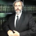 Vice-presidente Cláudio Finkelstein