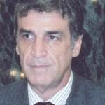 SecretárioJorge Fontoura Nogueira