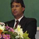 Sidney Cesar Silva Guerra