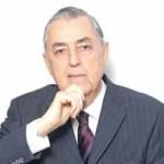 Gilberto Vergne Saboia  Currículo