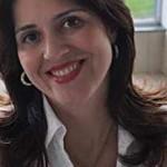 Graziela Tavares de Souza Reis