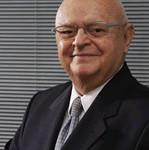 João Clemente Baena Soares