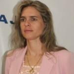 Joana Stelzer