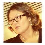 Juliana Kiyosen Nakayama