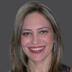 Larissa Ramina