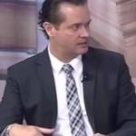 Marcelo Ricardo Escobar