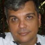 Roberto Luiz Silva