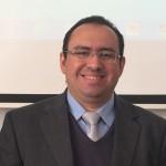 Thiago Oliveira Moreira