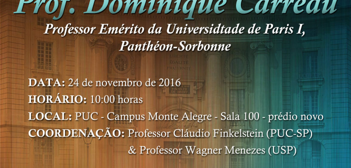 professor-dominique-carreau