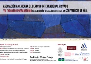 ASADIP_2017_cartaz