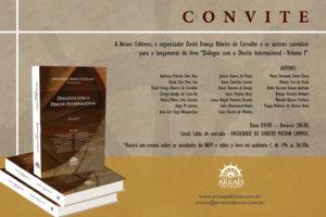 Convite_Dialogos com o Direito Internacional