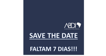 Save the date 7